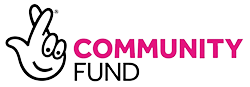 National Lottery Community Fund